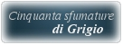 Sextoys Cinquanta Sfumature di Grigio su Sexyfollie.it Sexyshop